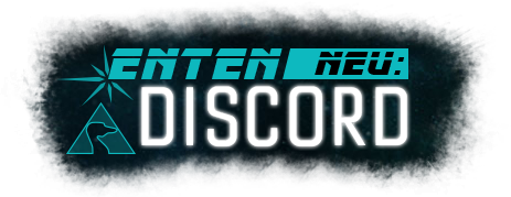 Haus Enten : Star Citizen Discord
