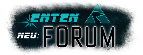 Haus Enten : Star Citizen Forum