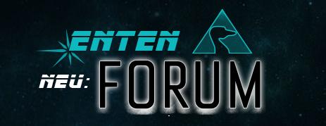 Haus Enten : Star Citizen Forum