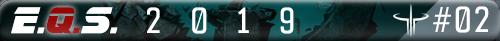 Haus Enten : Quake Series #02