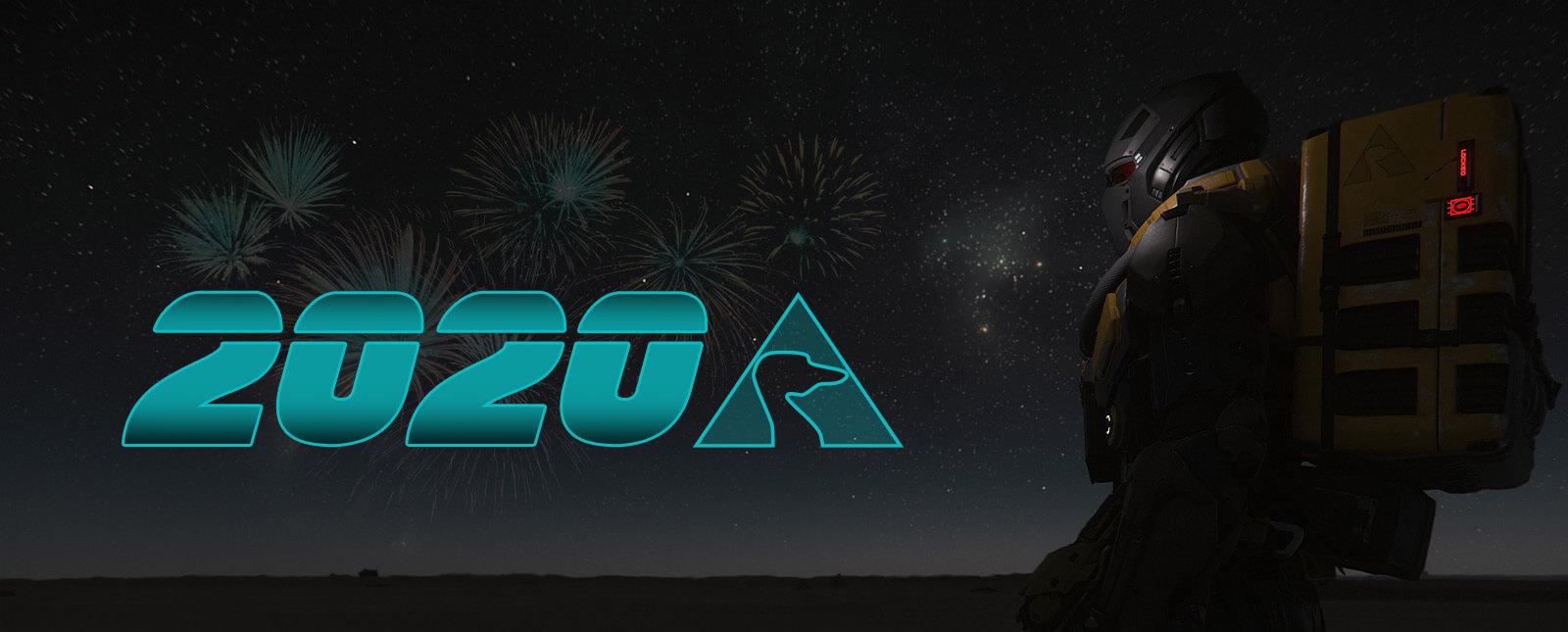 Haus Enten 2020