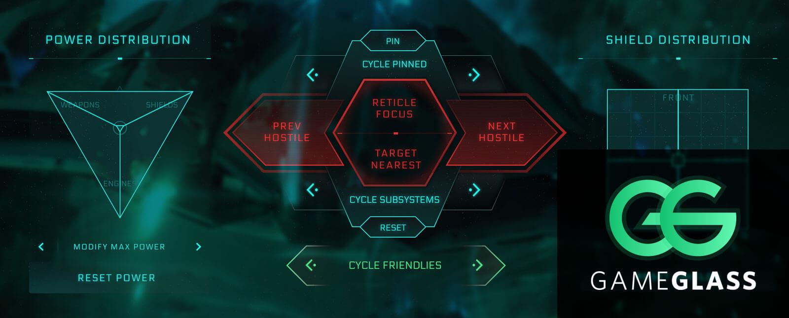 GameGlass vorgestellt