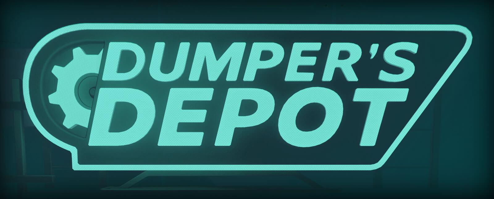 Star Citizen Dumpers Depot: Schiffsteile kaufen