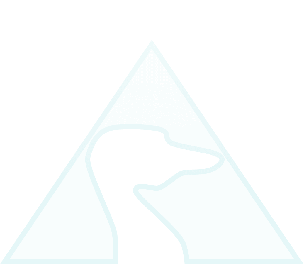 Haus Enten Logo