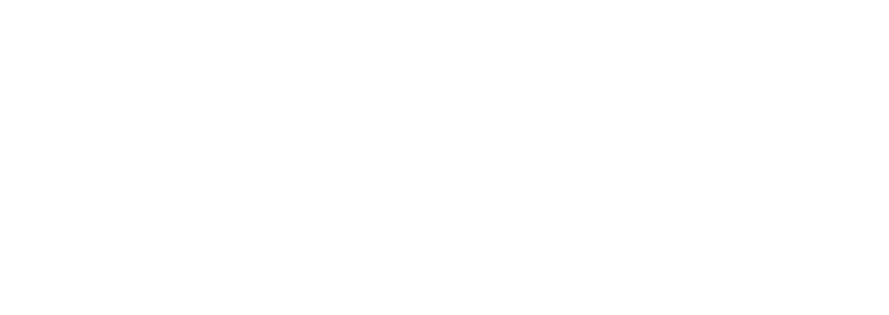 Flottenregister : Drake Logo