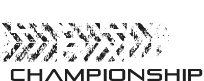 Enten Rally Championship Logo